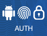 Authentication for Android