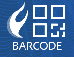 Barcode for FireMonkey