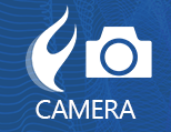 Camera for FireMonkey