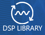 DSP library