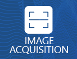 Winsoft Image Acquisition Component Suite v1.5 Delphi/C++ Builder XE7 - 10.4 Full Source