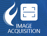 Winsoft Image Acquisition Component Suite for FireMonkey v1.2 for Delphi XE2 - 10.3 Full Source
