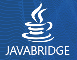 Winsoft JavaBridge 2.7 for Delphi 5 - 10.4 Full Source