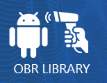 OBR ML Library for Android