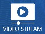 Winsoft Video Stream v1.4 for Delphi/C++ Builder 10.1 - 10.4 Full Source