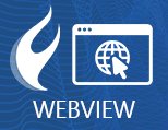 Winsoft WebView for FireMonkey v2.3 for Delphi/C++ Builder XE4 - 10.4 Full Source