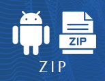 Zip for Android